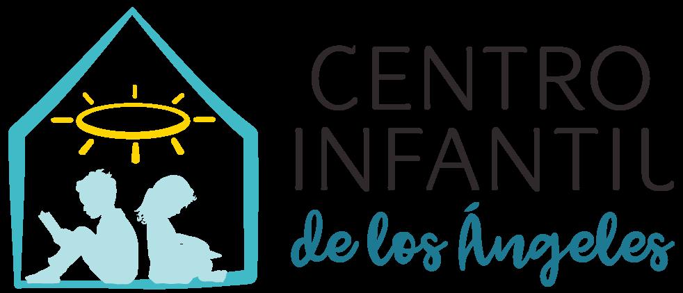 Centro-Infantil-de-Los-Angeles-Logo-Lg
